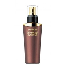 Avon Mission Metabolizer Momentun 80ml